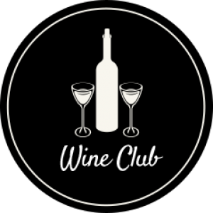 Wine-Club.png